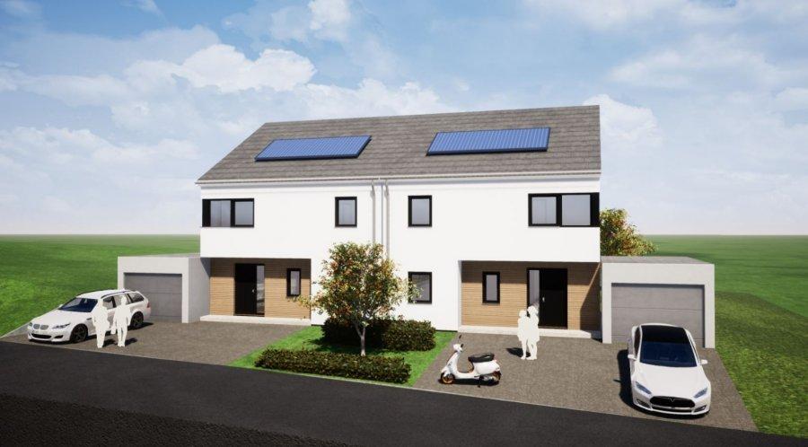 acheter maison jumelée 4 chambres 151 m² ell photo 3
