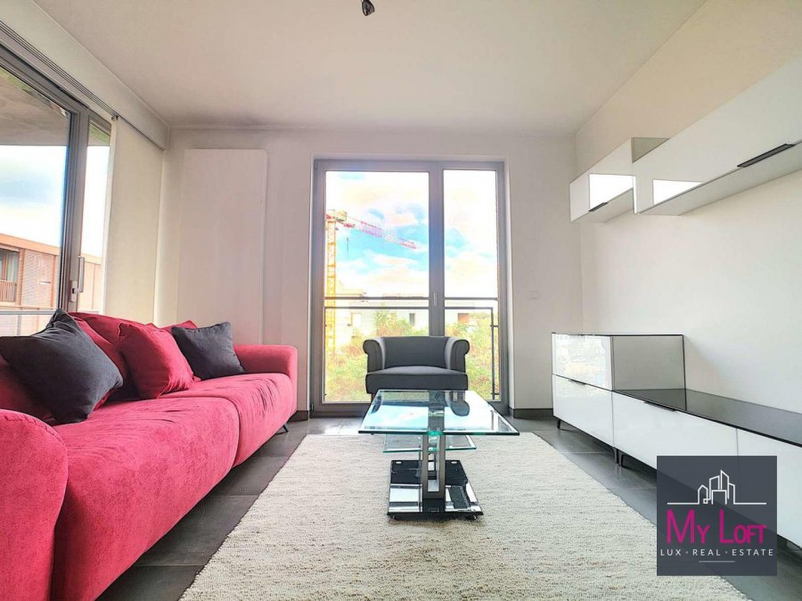 louer appartement 1 chambre 63 m² luxembourg photo 2