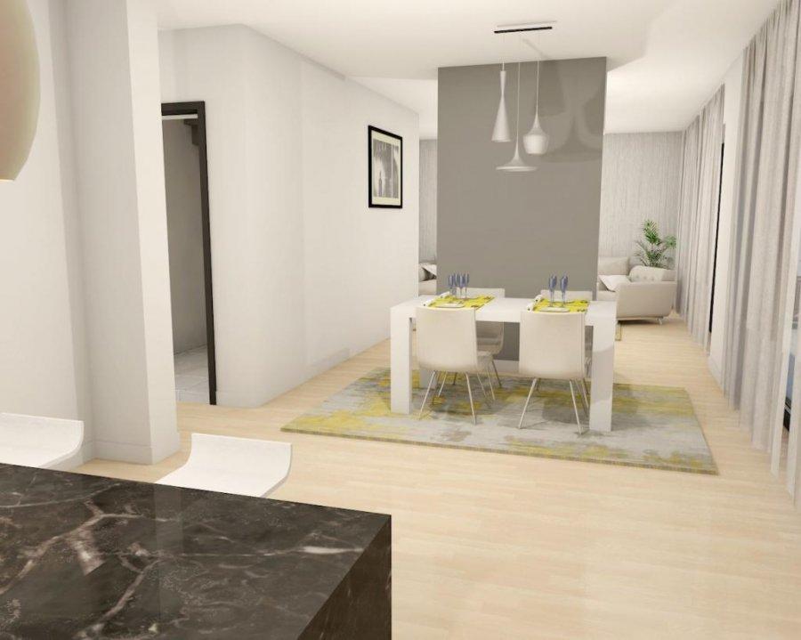 acheter appartement 3 chambres 120 m² lintgen photo 6