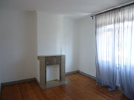 Maison à louer F5 à Dunkerque - Réf. 6166167