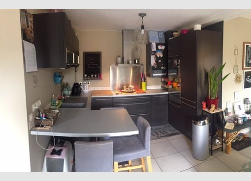 Neuf appartement f3 thil meurthe et moselle r f 5383831 for Appartement f3 neuf