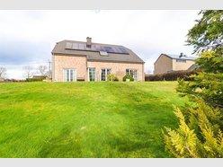 Haus zum Kauf 5 Zimmer in Marche-en-Famenne - Ref. 6698647