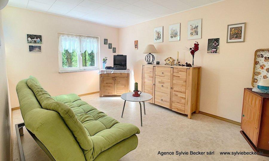 acheter maison 2 chambres 90 m² born photo 7