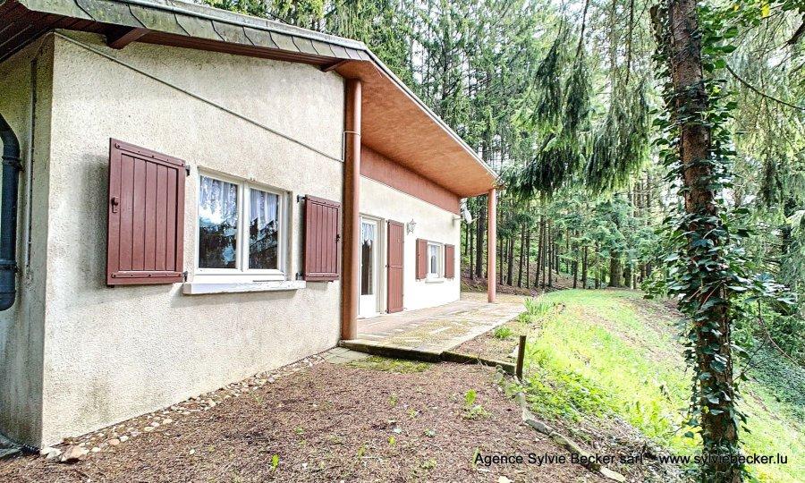 acheter maison 2 chambres 90 m² born photo 3