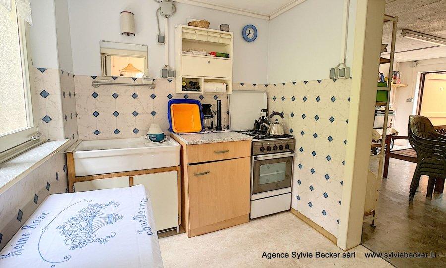 acheter maison 2 chambres 90 m² born photo 4