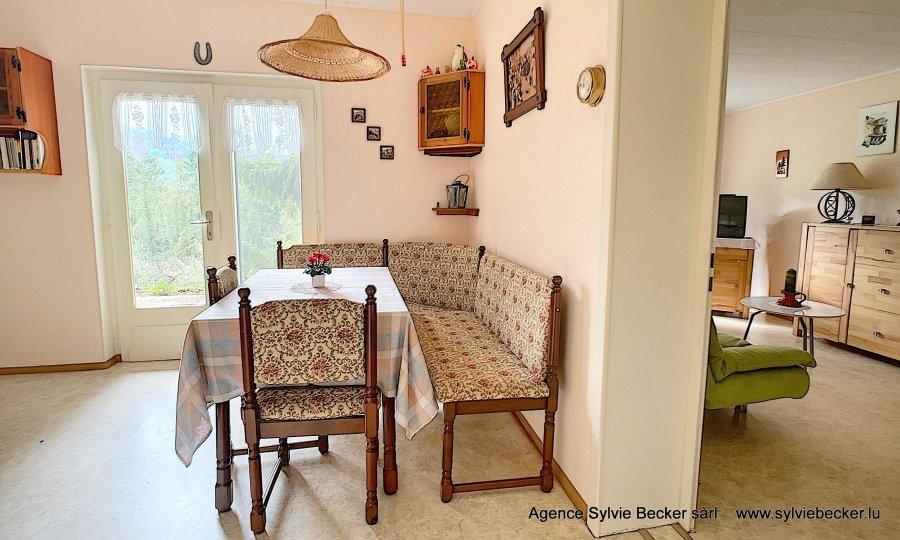 acheter maison 2 chambres 90 m² born photo 6