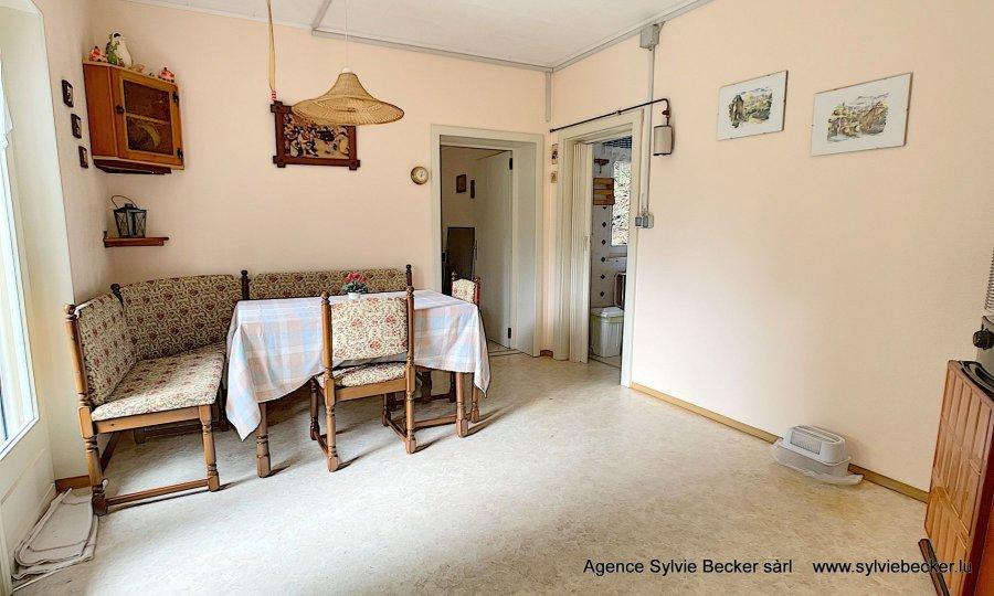 acheter maison 2 chambres 90 m² born photo 5