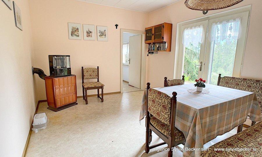 acheter maison 2 chambres 90 m² born photo 2