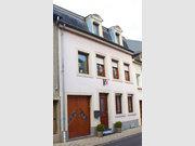 Maison à vendre 3 Chambres à Grevenmacher - Réf. 5199511
