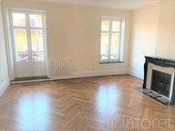 Appartement à vendre F3 à Nancy - Réf. 6645399