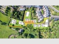 Terrain constructible à vendre à Redange - Réf. 6321815