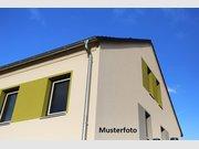 Immeuble de rapport à vendre 17 Pièces à Saarbrücken - Réf. 7317143