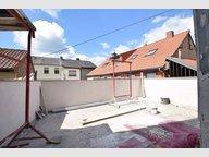 Duplex à vendre 3 Chambres à Grevenmacher - Réf. 6534807