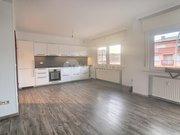 Appartement à vendre 3 Chambres à Bereldange - Réf. 6485655