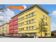 Apartment for sale 1 bedroom in Howald - Ref. 6633367