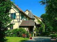 Maison à vendre F15 à Sélestat - Réf. 5126039