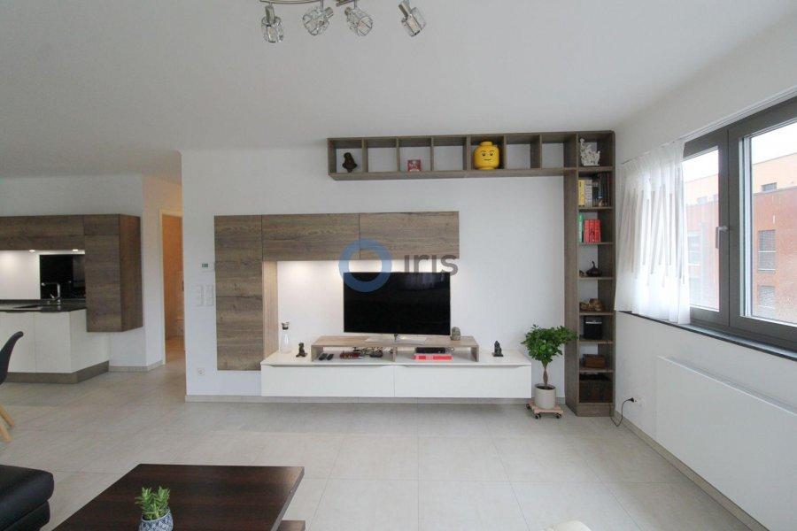 acheter appartement 2 chambres 82 m² schifflange photo 3