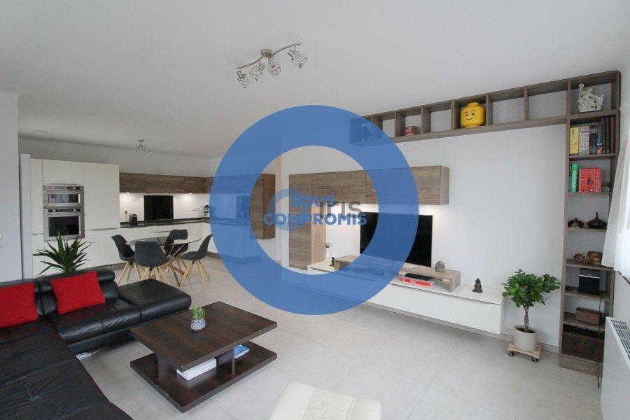 acheter appartement 2 chambres 82 m² schifflange photo 1