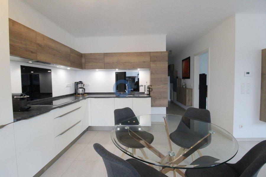 acheter appartement 2 chambres 82 m² schifflange photo 4
