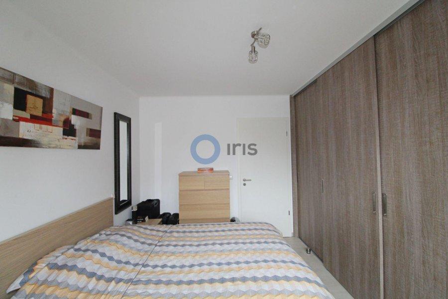 acheter appartement 2 chambres 82 m² schifflange photo 6