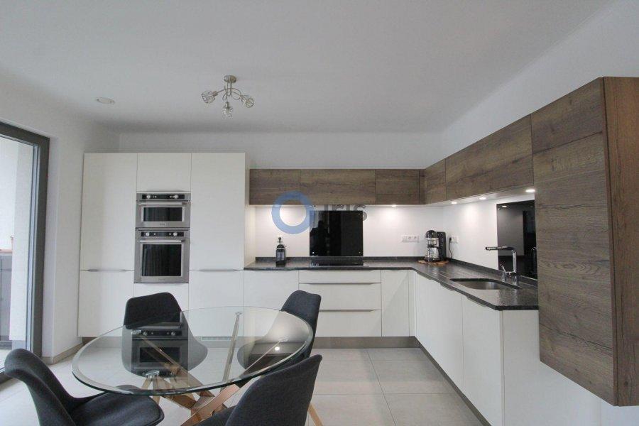 acheter appartement 2 chambres 82 m² schifflange photo 5