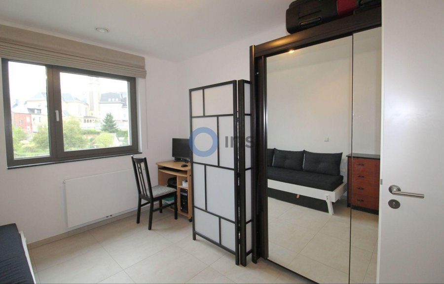 acheter appartement 2 chambres 82 m² schifflange photo 7