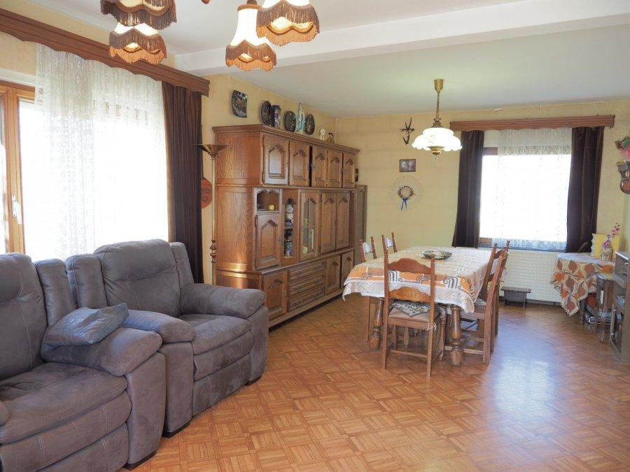 acheter maison 0 pièce 159.68 m² musson photo 3