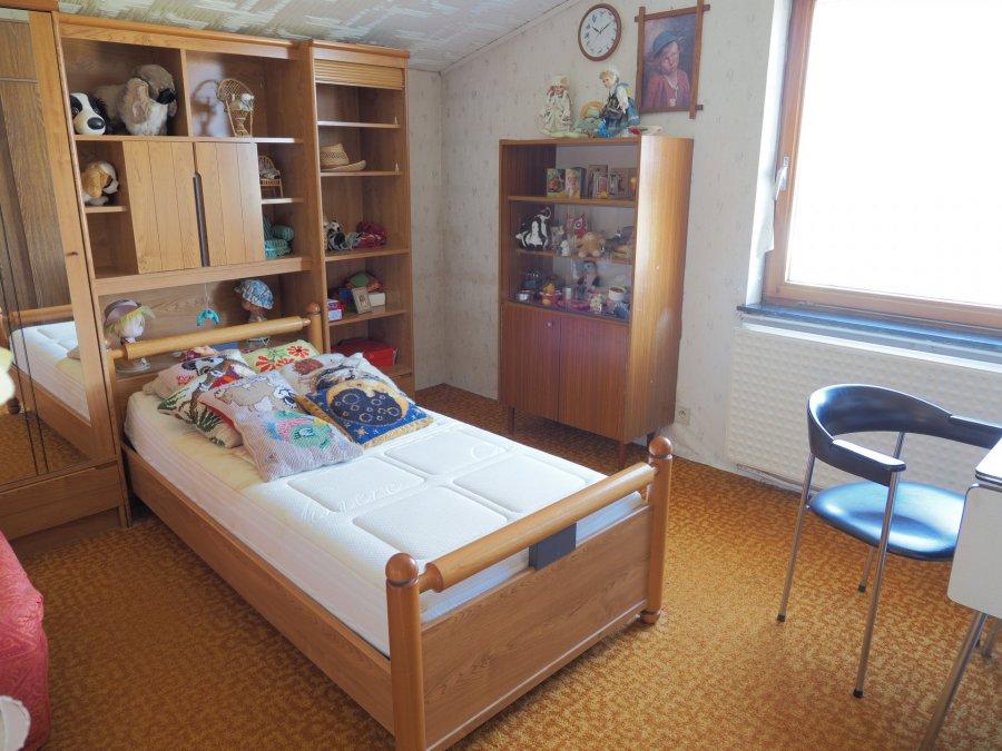acheter maison 0 pièce 159.68 m² musson photo 7