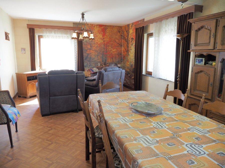 acheter maison 0 pièce 159.68 m² musson photo 2