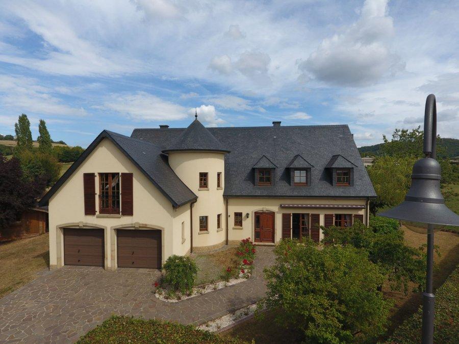 Maison à Erpeldange