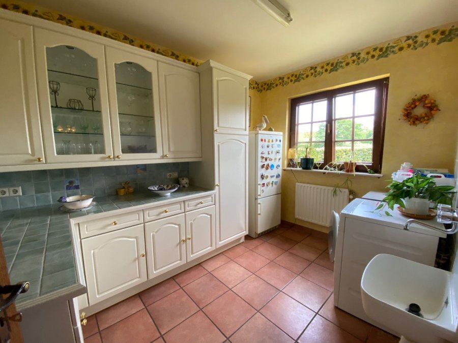 Maison à vendre 5 chambres à Erpeldange (Ettelbruck)