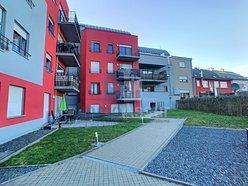 Wohnung zum Kauf 2 Zimmer in Pétange - Ref. 6326167