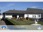 Haus zum Kauf 5 Zimmer in Illerich - Ref. 6064023