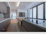 Appartement à louer 2 Chambres à Luxembourg-Centre ville - Réf. 6395799