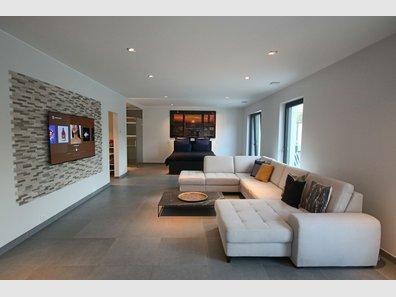 Loft zum Kauf 1 Zimmer in Luxembourg-Kirchberg - Ref. 6596503