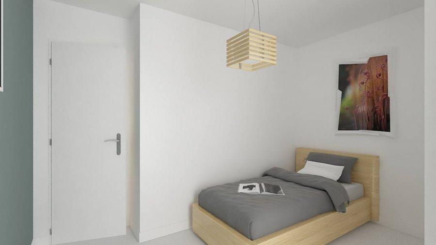 acheter maison 4 pièces 84 m² pontchâteau photo 7