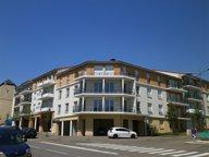 Appartement à louer F3 à Russange - Réf. 6203287
