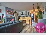 Vente appartement F3 à Toul , Meurthe-et-Moselle - Réf. 6272919
