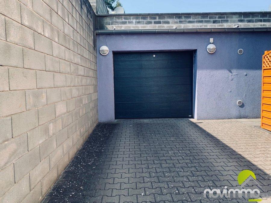 acheter garage fermé 0 chambre 13.18 m² berchem photo 1