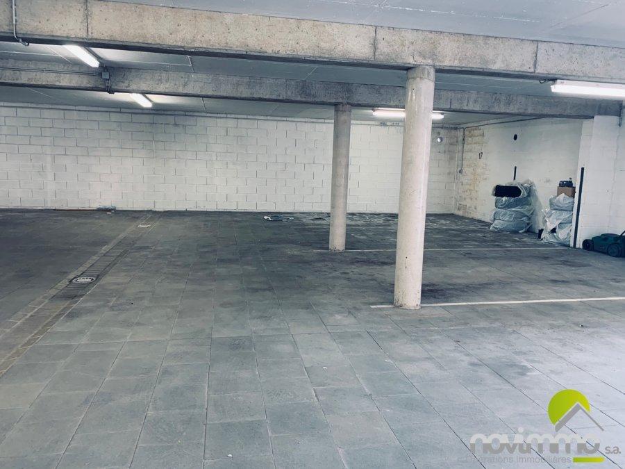 acheter garage fermé 0 chambre 13.18 m² berchem photo 3