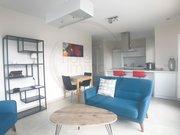 Appartement à louer 1 Chambre à Luxembourg-Cessange - Réf. 6088599