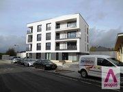 Apartment for rent 2 bedrooms in Schifflange - Ref. 7141271