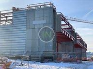 Warehouse for rent in Mertert - Ref. 7080087