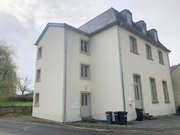 Office for rent in Waldbillig - Ref. 6428823