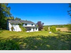 Haus zum Kauf 5 Zimmer in Rochefort - Ref. 6768791