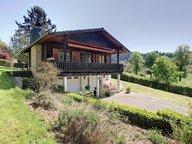Maison individuelle à vendre 3 Chambres à Untereisenbach - Réf. 6113431