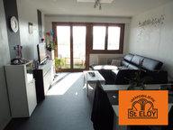 Appartement à vendre F3 à Metz - Réf. 6051991