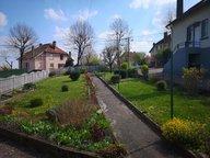 Maison à vendre F5 à Serémange-Erzange - Réf. 6318231