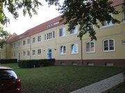 Wohnung zur Miete 2 Zimmer in Anklam - Ref. 5007511
