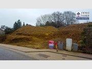 Maison à vendre 4 Chambres à Baschleiden - Réf. 5077143